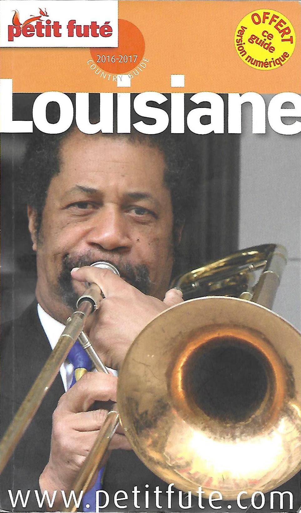 Petit-Fute-Louisiane-Cover.png