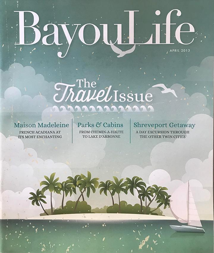 BayouLife-4.13.png