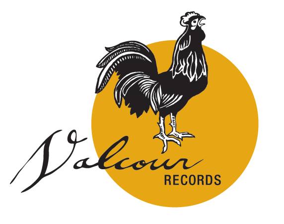 Valcour_logo_FB2.png