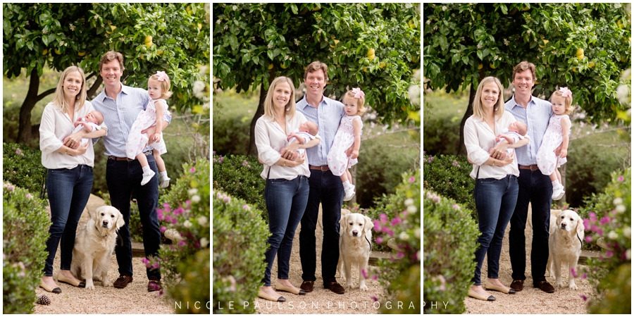 Marin Family Photography-San Francisco Family Photographer-Nicole Paulson Photography_0013.jpg