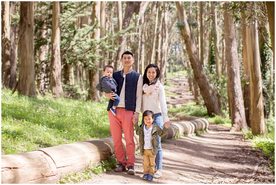 San Francisco Family Photography-Lover's Lane-Presidio-Nicole Paulson Photography_0001.jpg