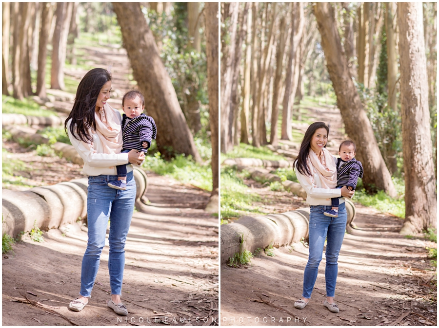San Francisco Family Photography-Lover's Lane-Presidio-Nicole Paulson Photography_0002.jpg