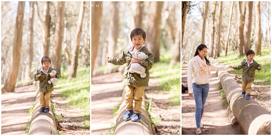 San Francisco Family Photography-Lover's Lane-Presidio-Nicole Paulson Photography_0006.jpg