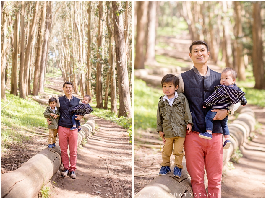 San Francisco Family Photography-Lover's Lane-Presidio-Nicole Paulson Photography_0009.jpg