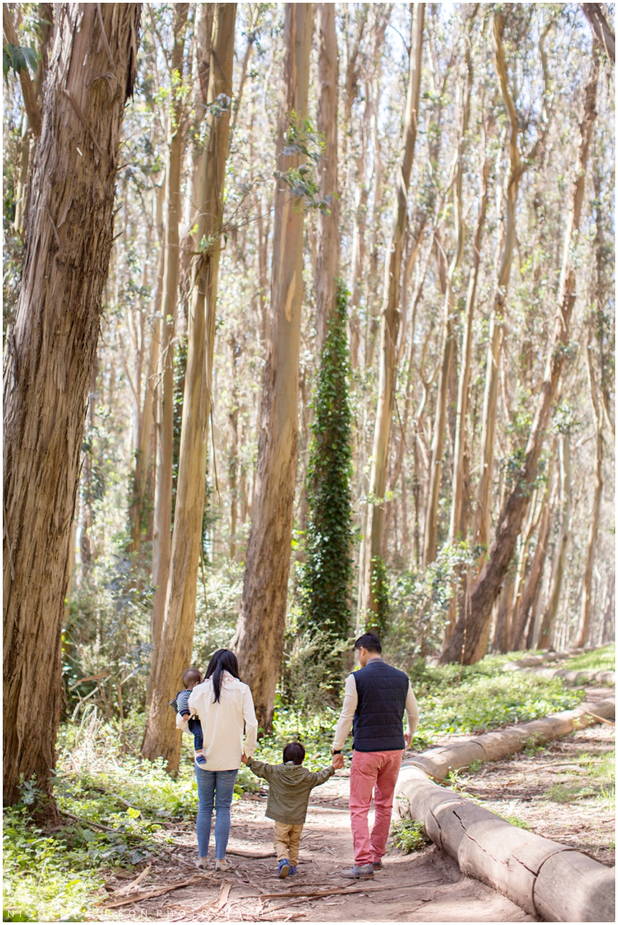 San Francisco Family Photography-Lover's Lane-Presidio-Nicole Paulson Photography_0016.jpg
