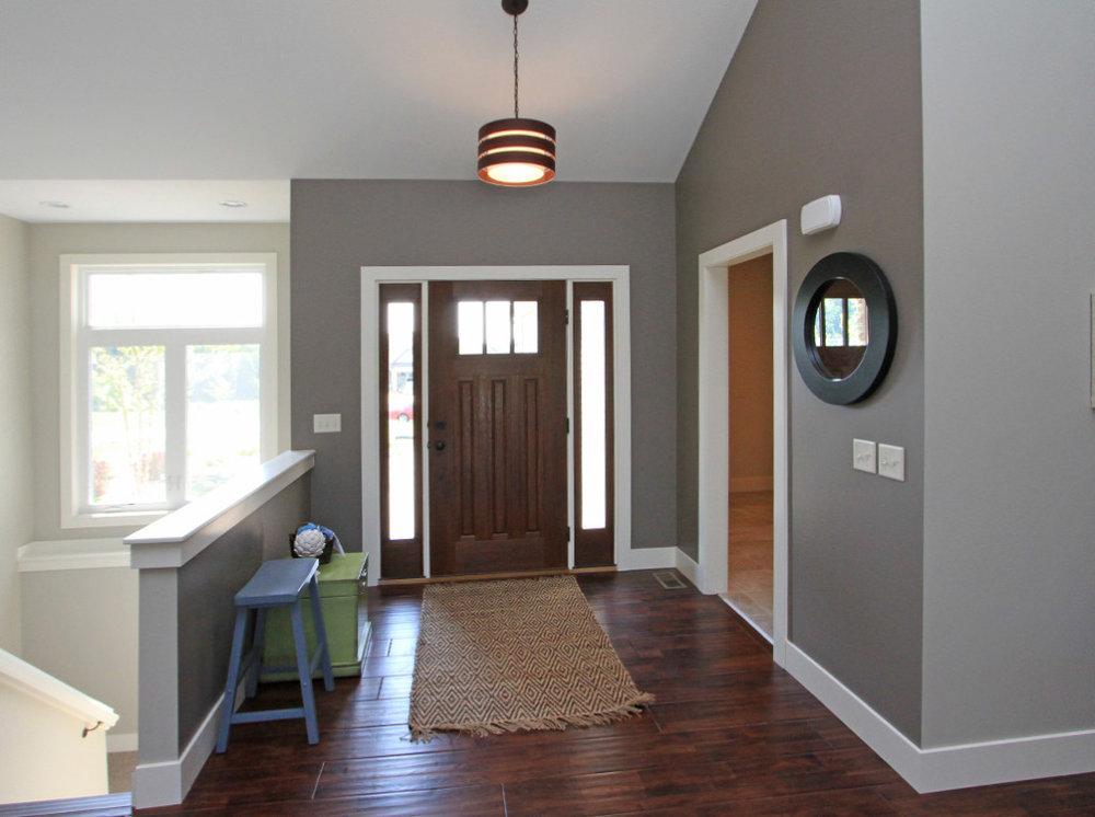 Entryway-1024x764.jpg