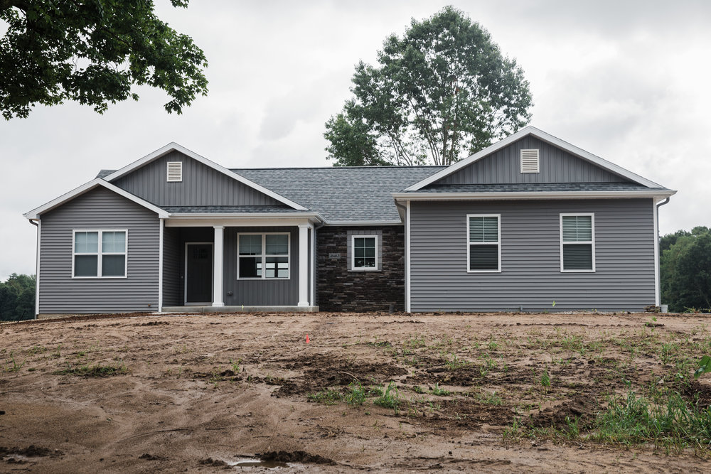 Silver Oaks Homes for Sale