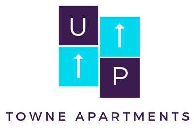 Up Towne Apartments — Apartments in Lebanon, IL
