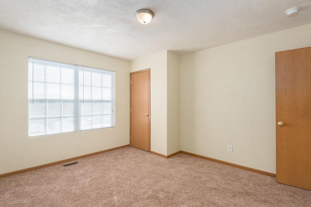 For Rent In Lebanon, Illinois