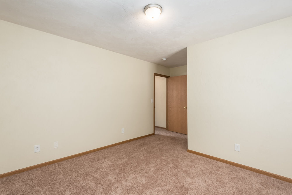Two Bedroom Apartments In Lebanon, IL