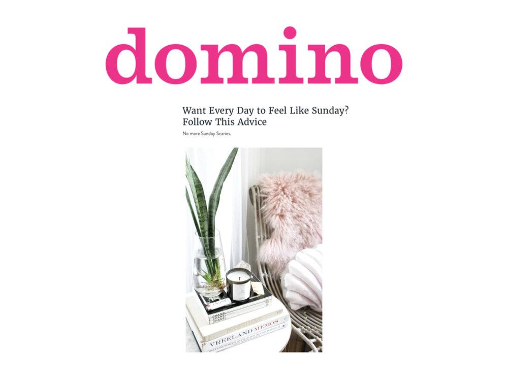 domino.001.jpeg