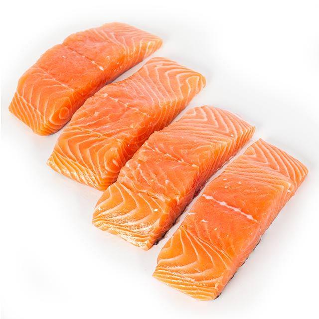 salmon-fillet.jpg