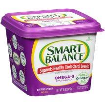 Smart-Balance®-Its-Dairy-Free-Butter-with-Omega-3-15-oz.jpeg