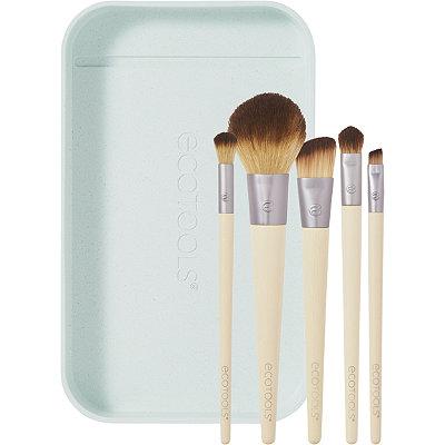 EcoTools Brush Set $12.99 -
