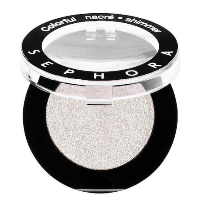 Shimmer Eyeshadow $8.00 -