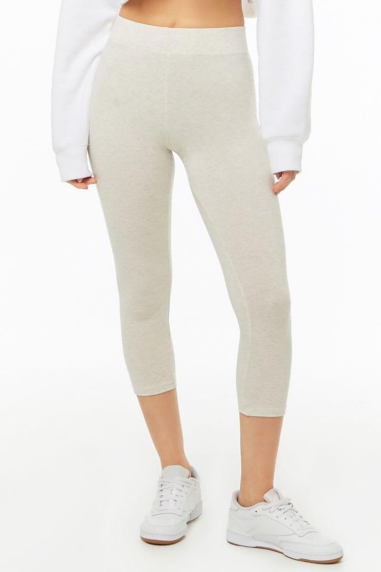 Capri Leggings $3.90 -
