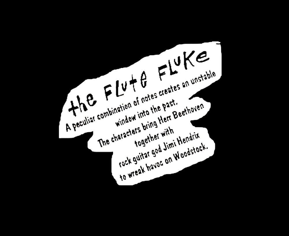 Flute Fluke.jpg