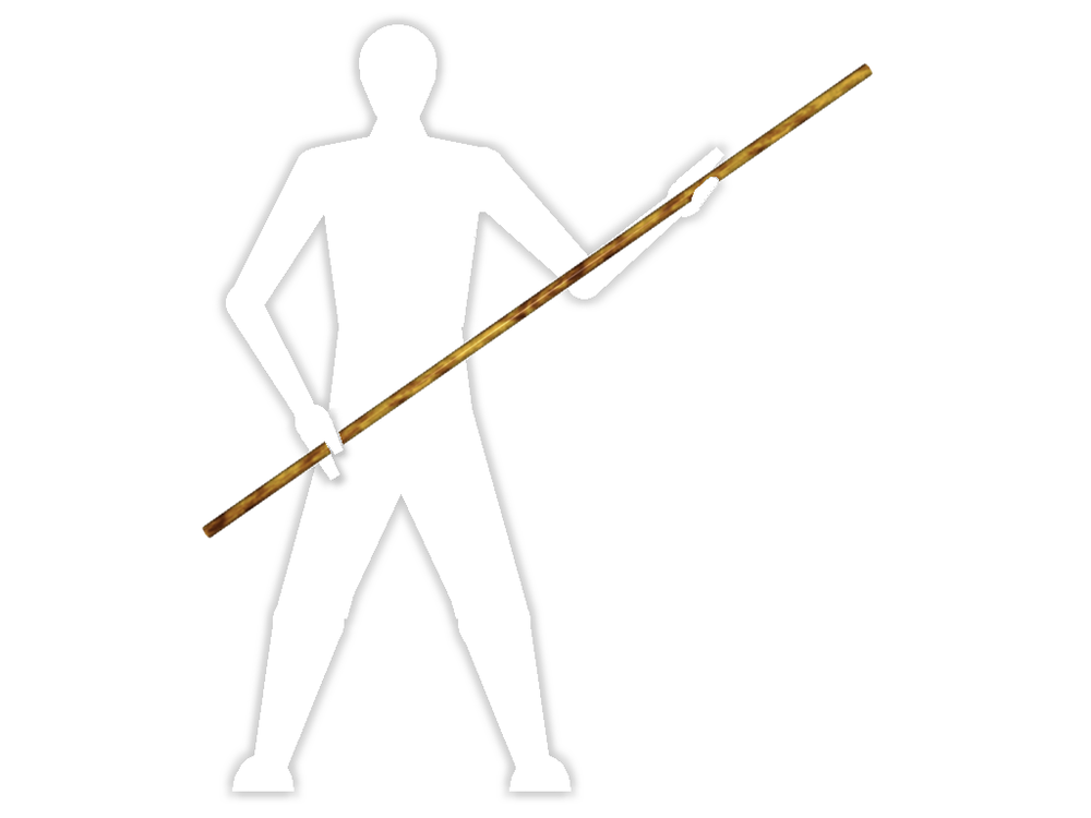 Bo(weapon).png