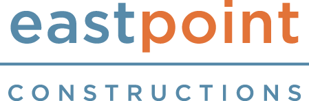 Eastpoint Constructions