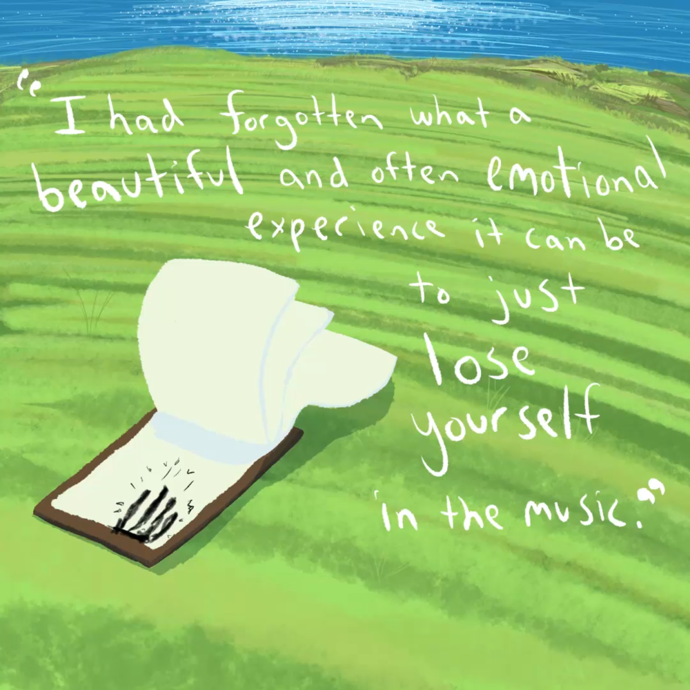 maggie_quote.png