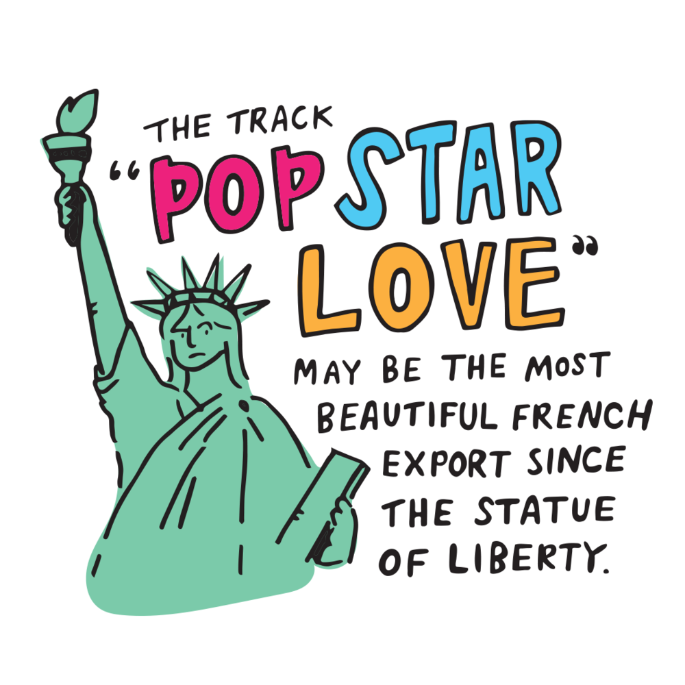 popstar_love.png