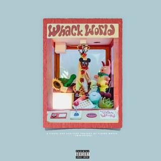 Tierra Whack_Whack World EP.jpg