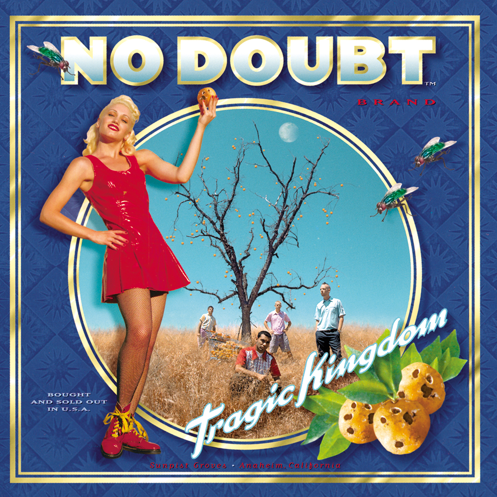No-Doubt-Tragic-Kingdom-album-covers-billboard-1000x1000.jpg