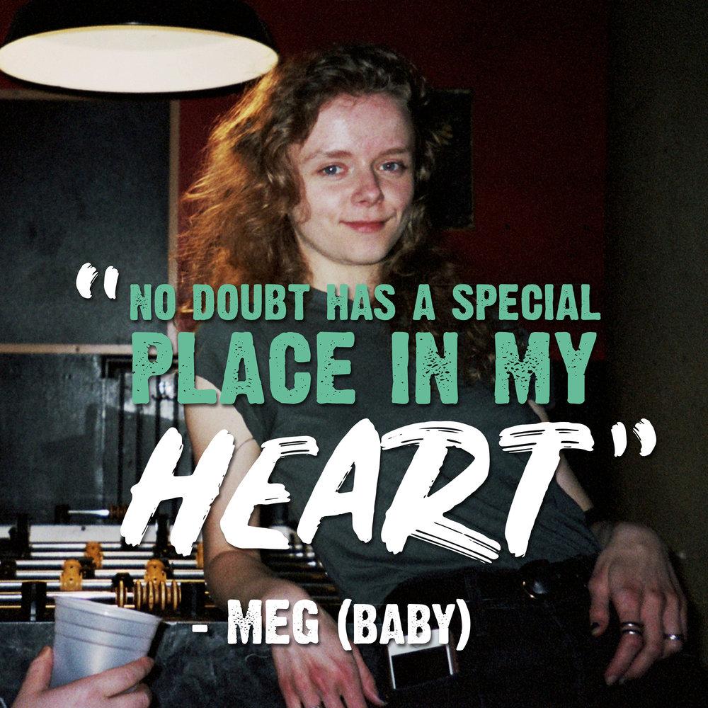 Meg_Doubt.jpg