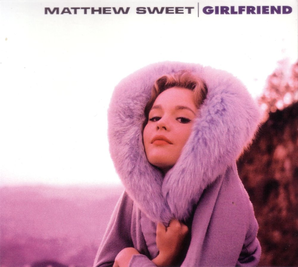 matthew-sweet-girlfriend-album-art.jpg