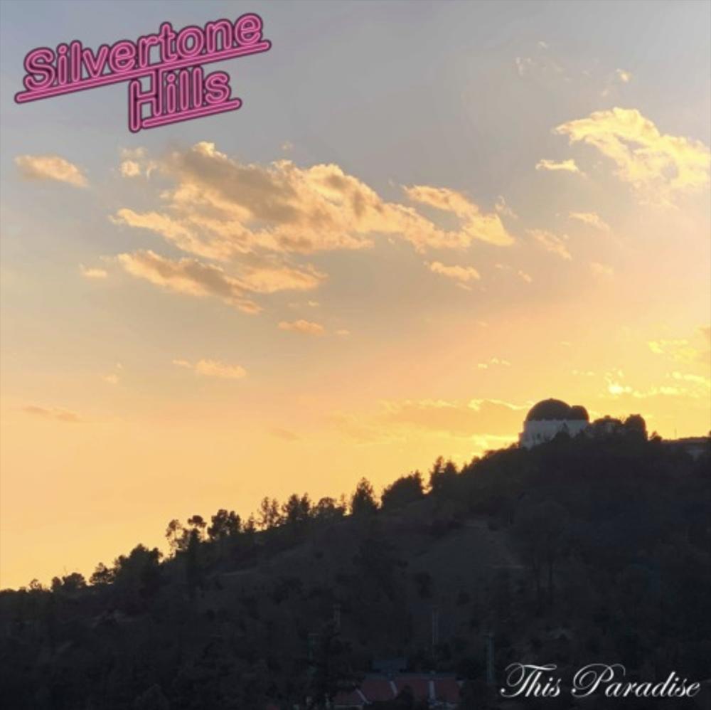 SilvertoneHills