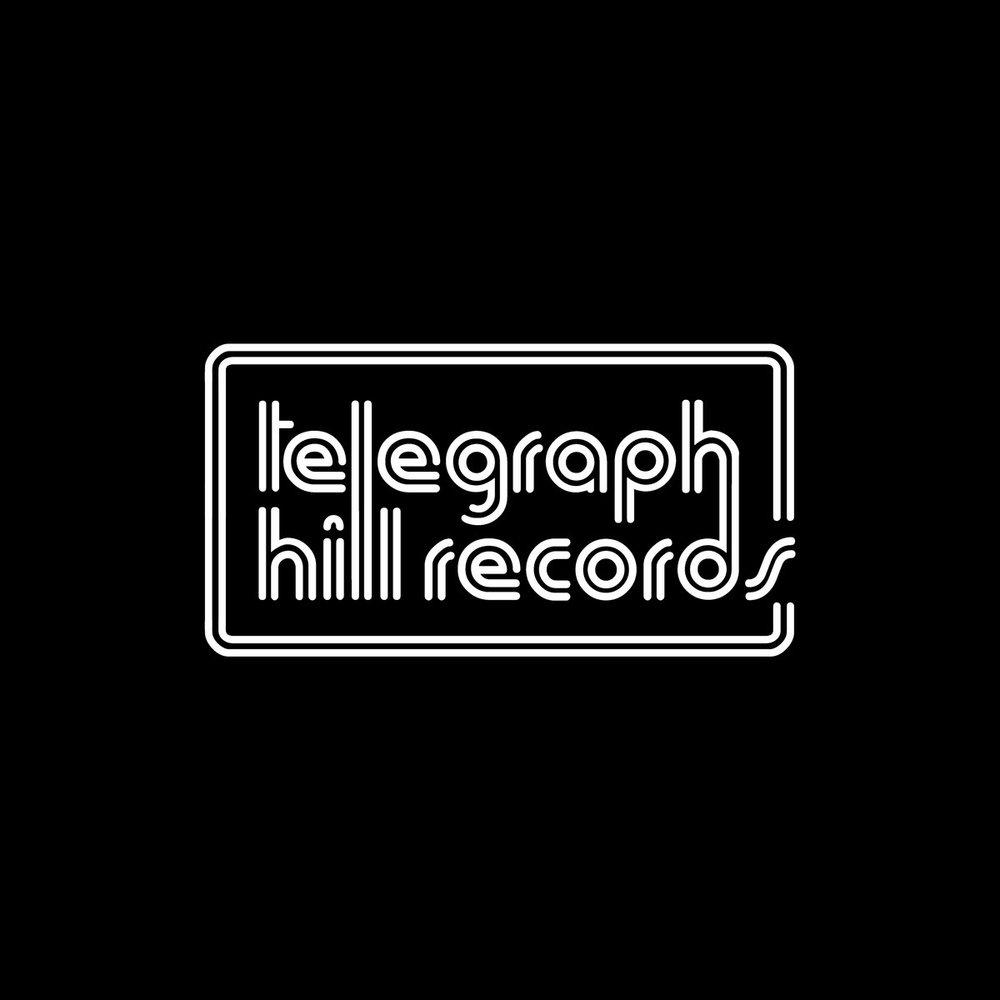 Telegraph Hill Records