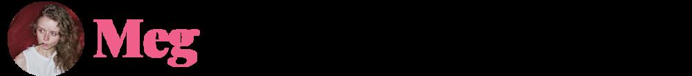 MeghanCalloway
