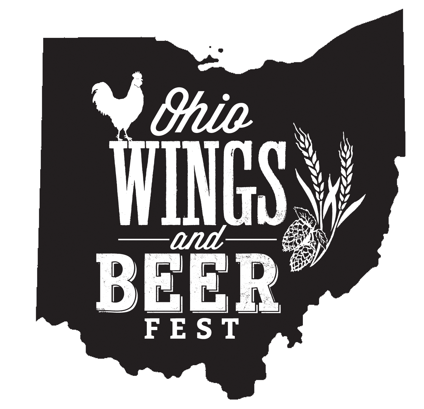 Ohio Wings and Beer Fest