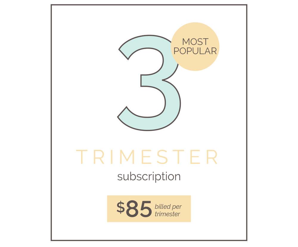 3-Tri_Subscription.jpg