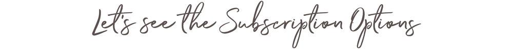 Subscription-Options.jpg