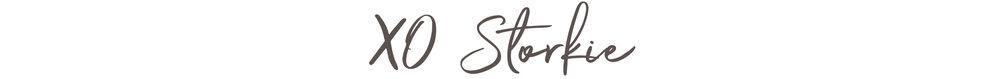 XO-Storkie.jpg