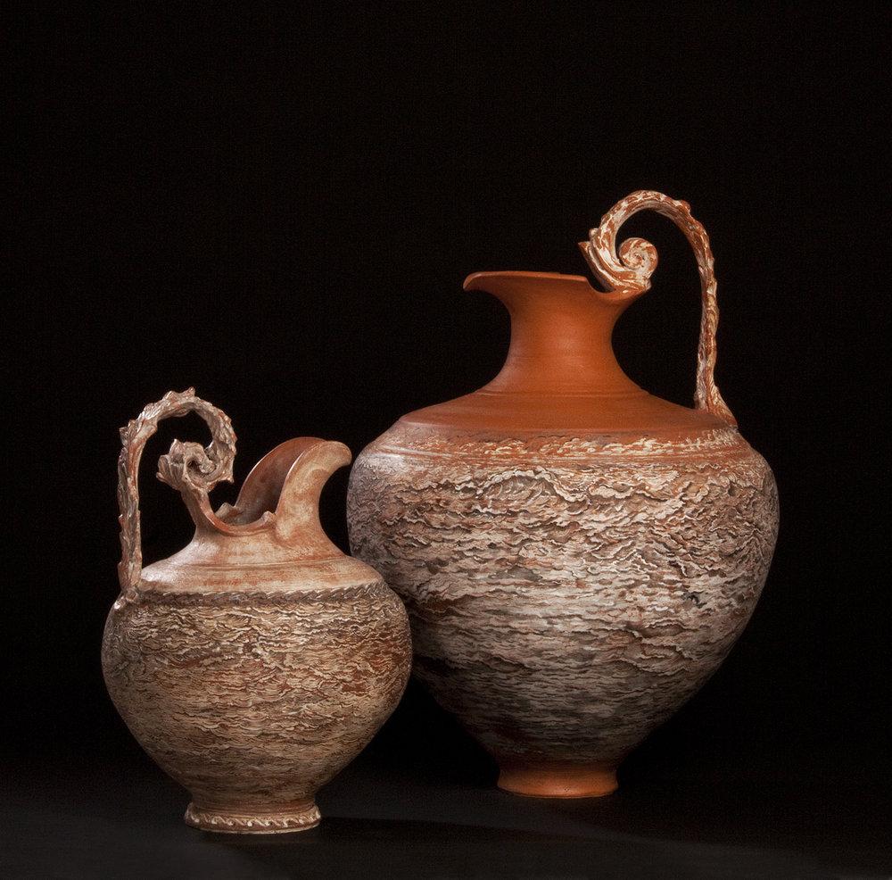 Susan Thayer pottery_005.jpg