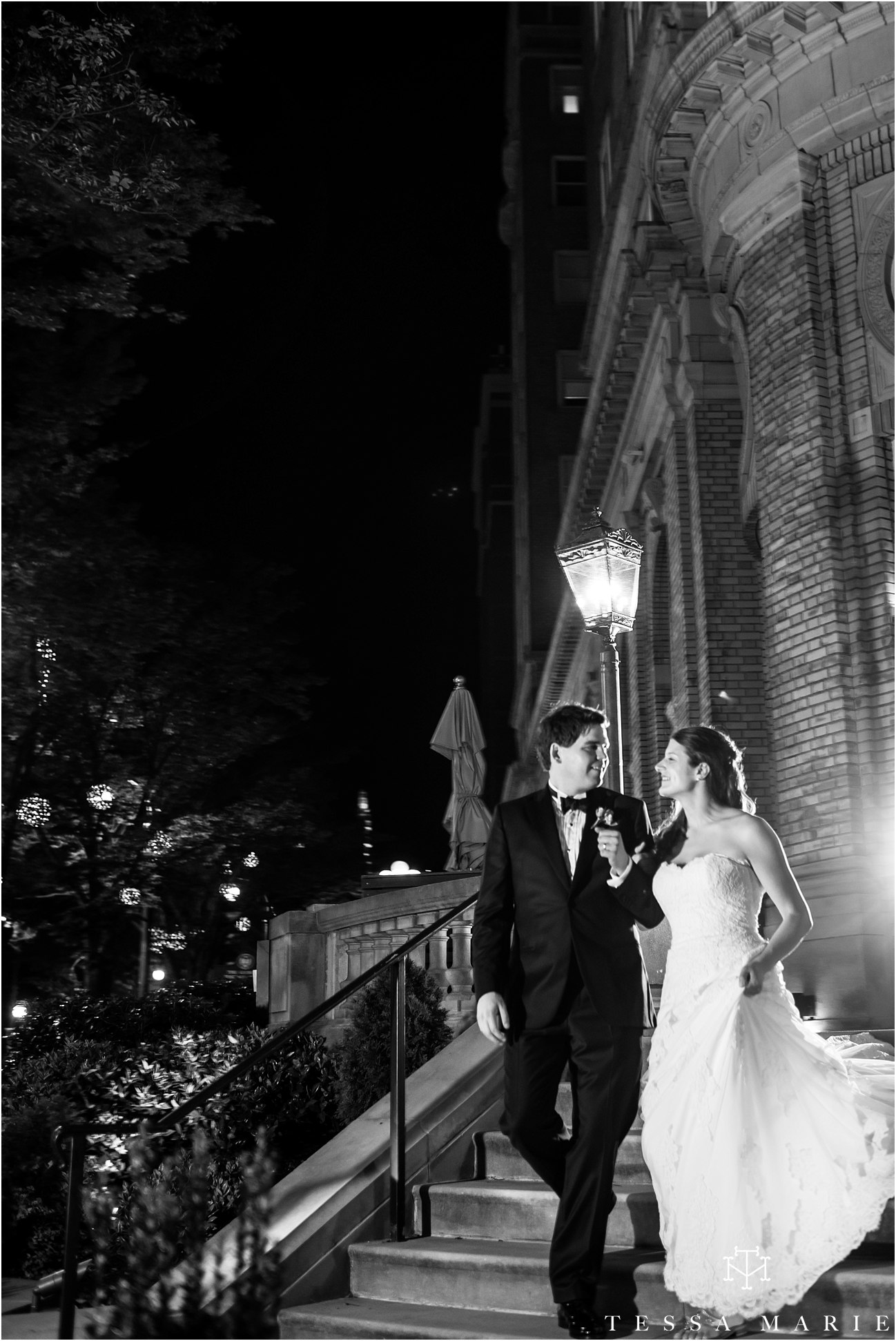elizabeth_justin_wedding-1052