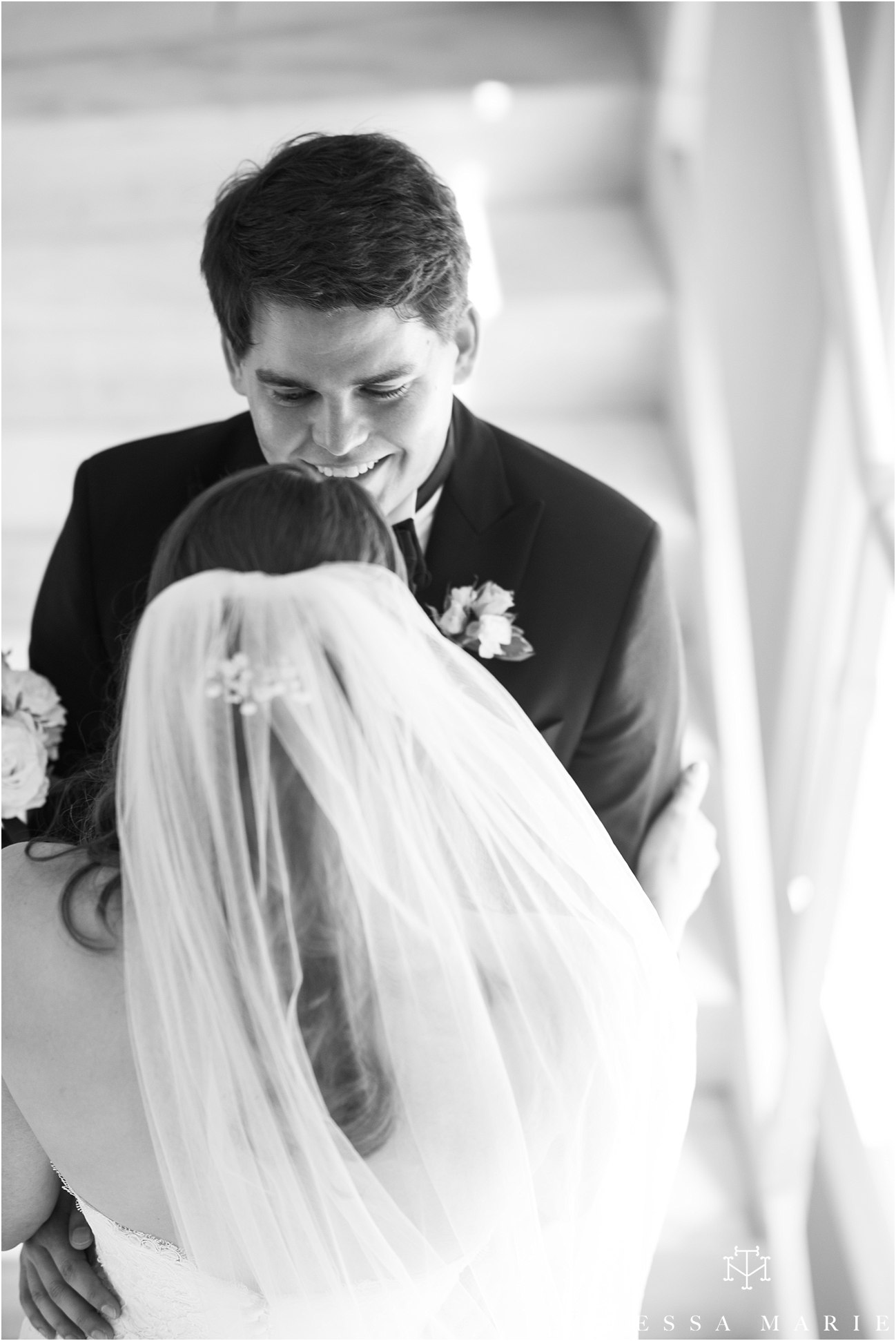 elizabeth_justin_wedding-294