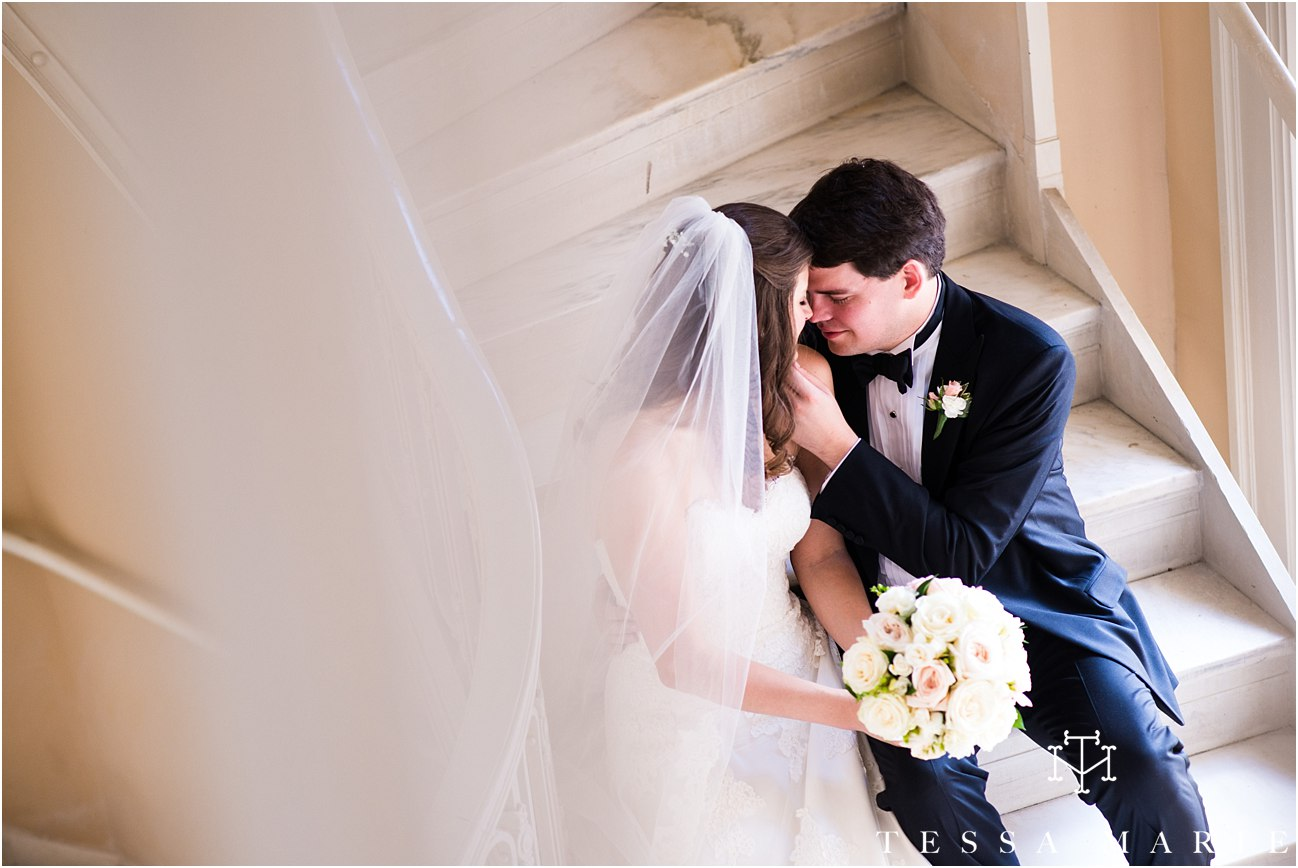 elizabeth_justin_wedding-31