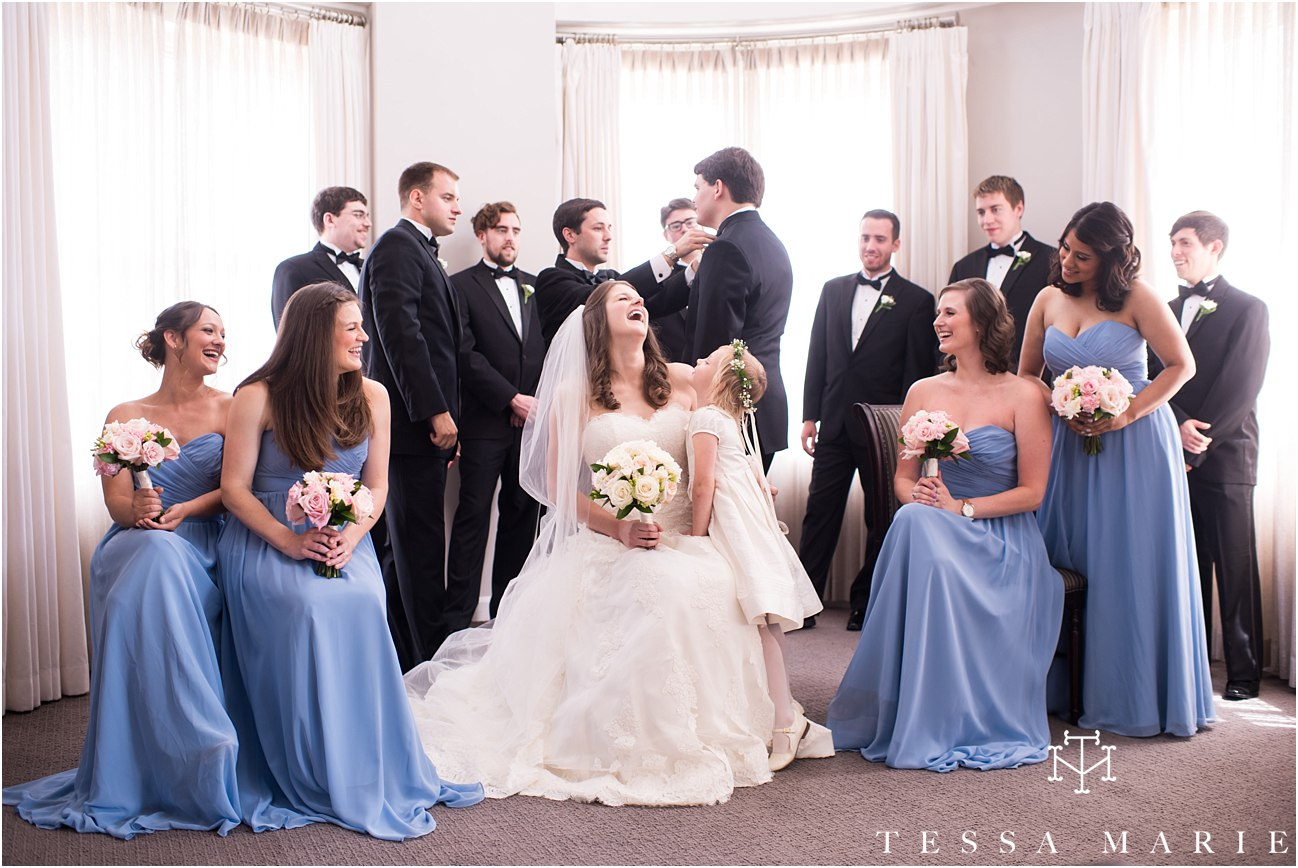 elizabeth_justin_wedding-398