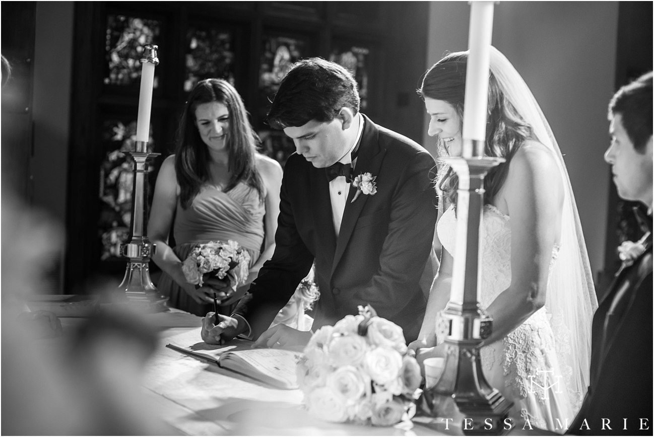elizabeth_justin_wedding-628