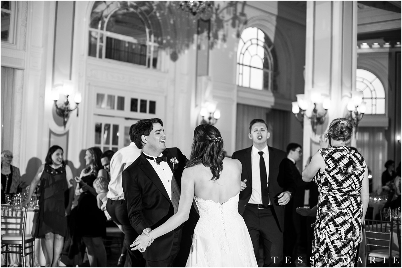elizabeth_justin_wedding-895