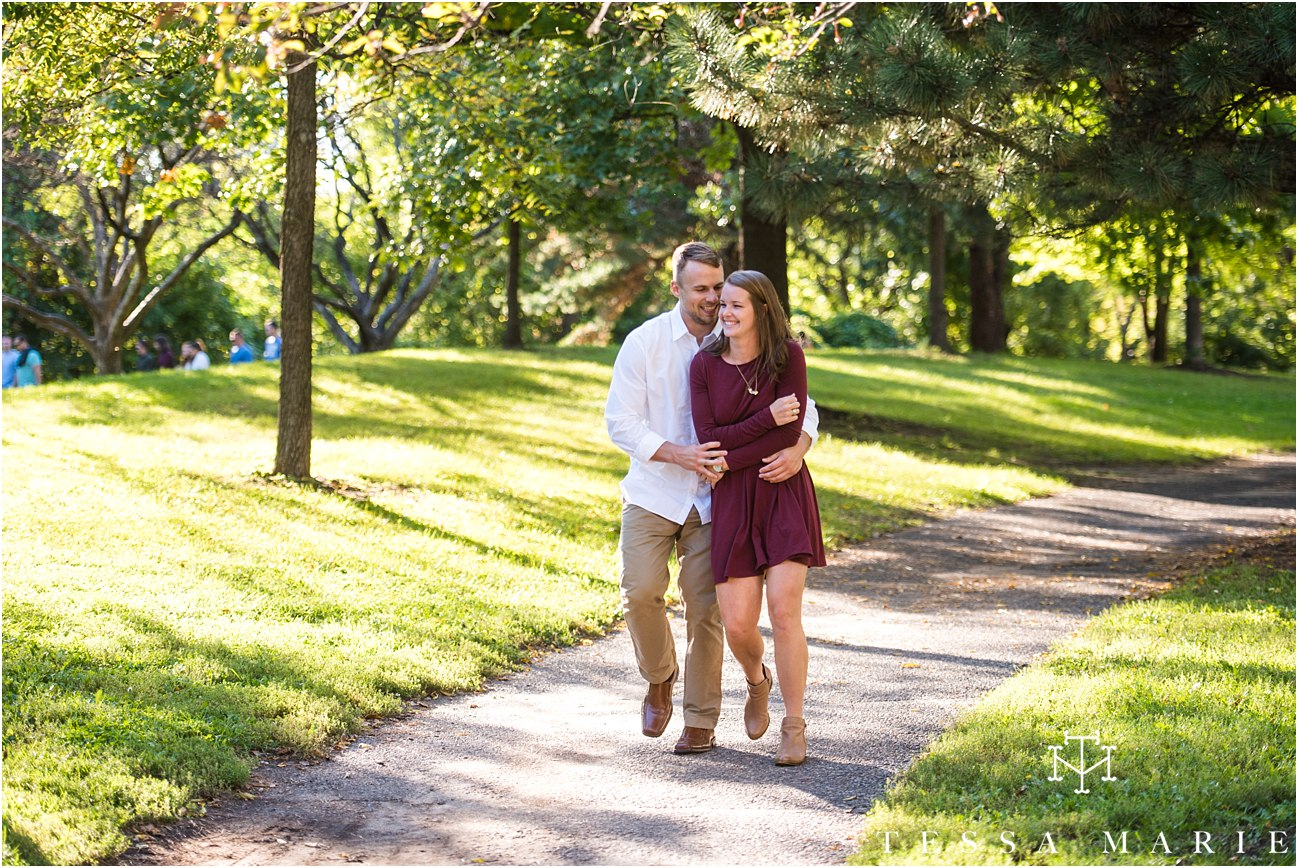 katie_jd_esession-107