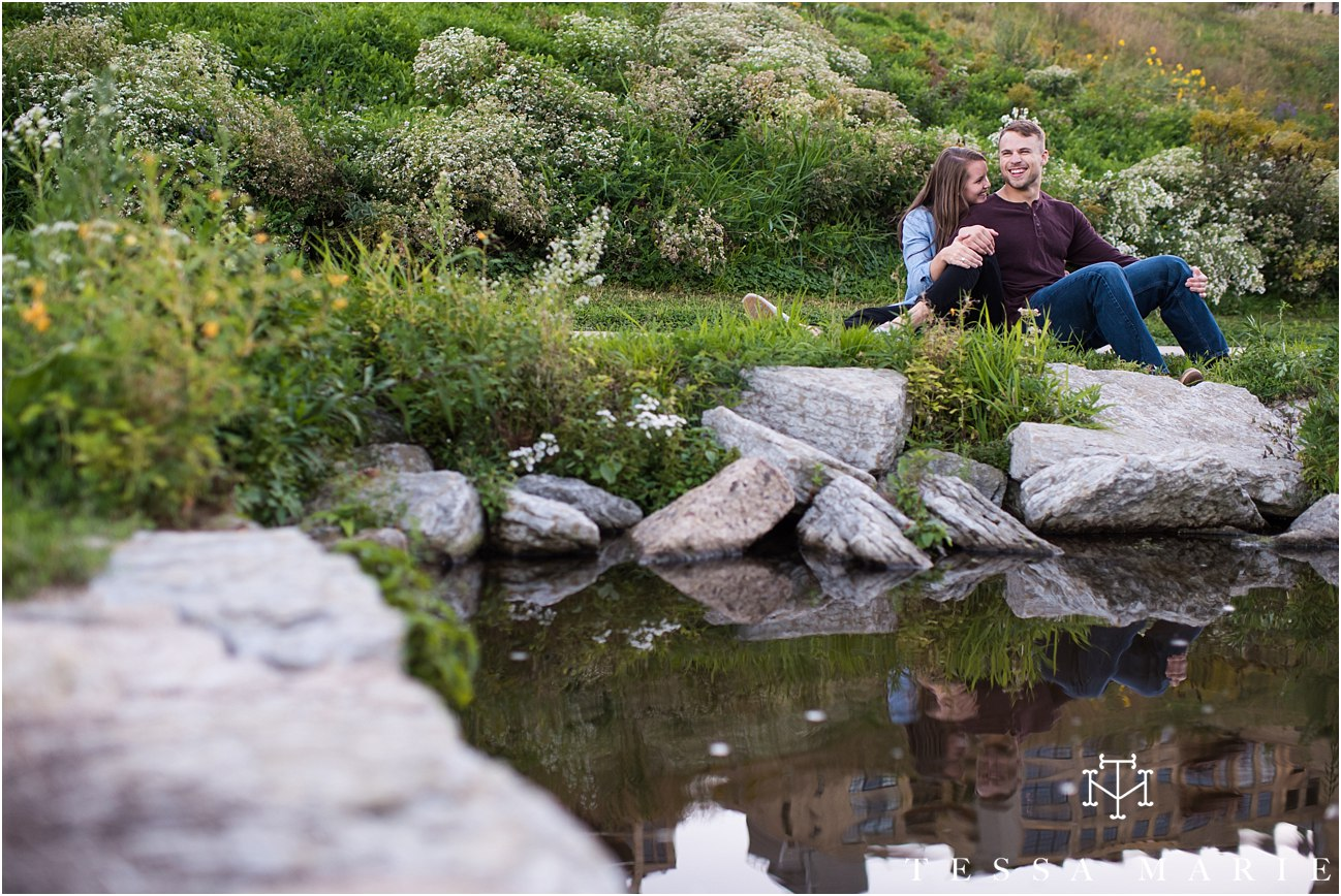 katie_jd_esession-166
