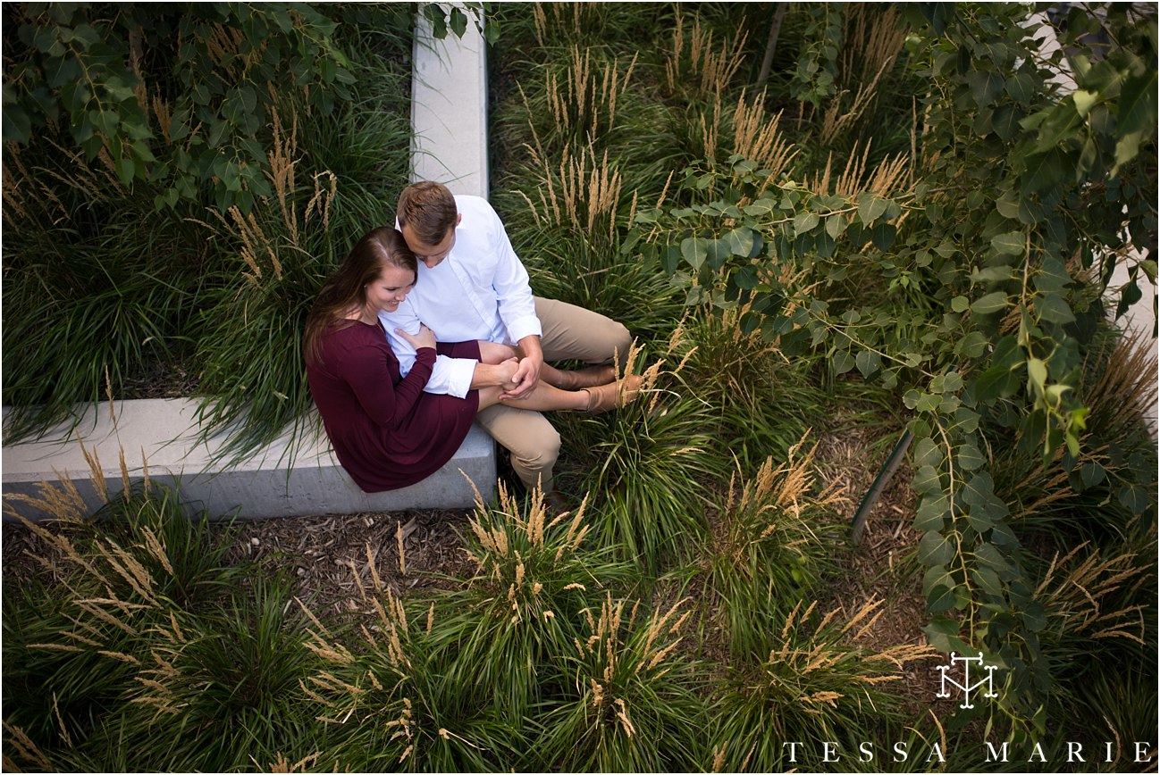 katie_jd_esession-57