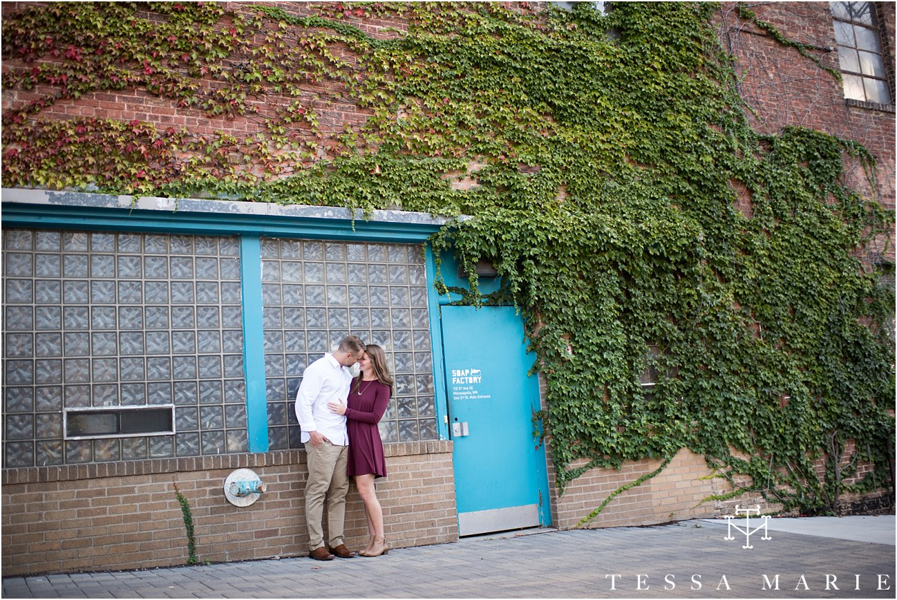 katie_jd_esession-80