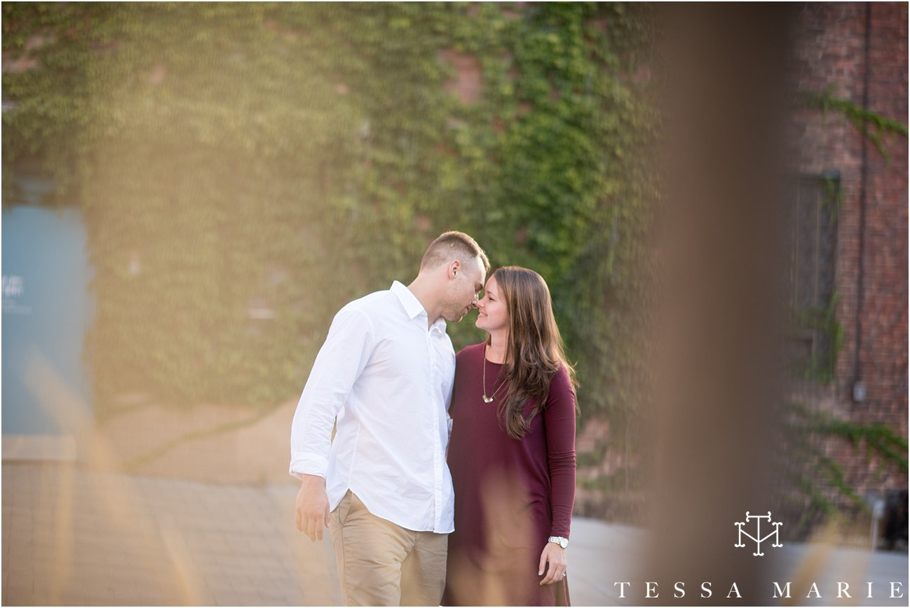 katie_jd_esession-87