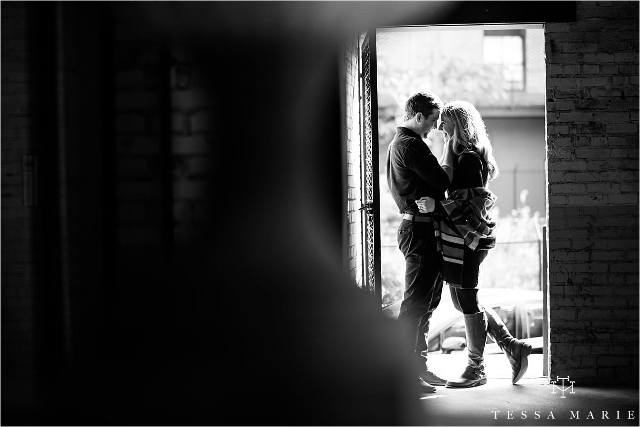 westiside_engagement_pictures_atlanta_couple_moving_to_nyc_atlanta_wedding_pictures_tessa_marie_weddings_0001