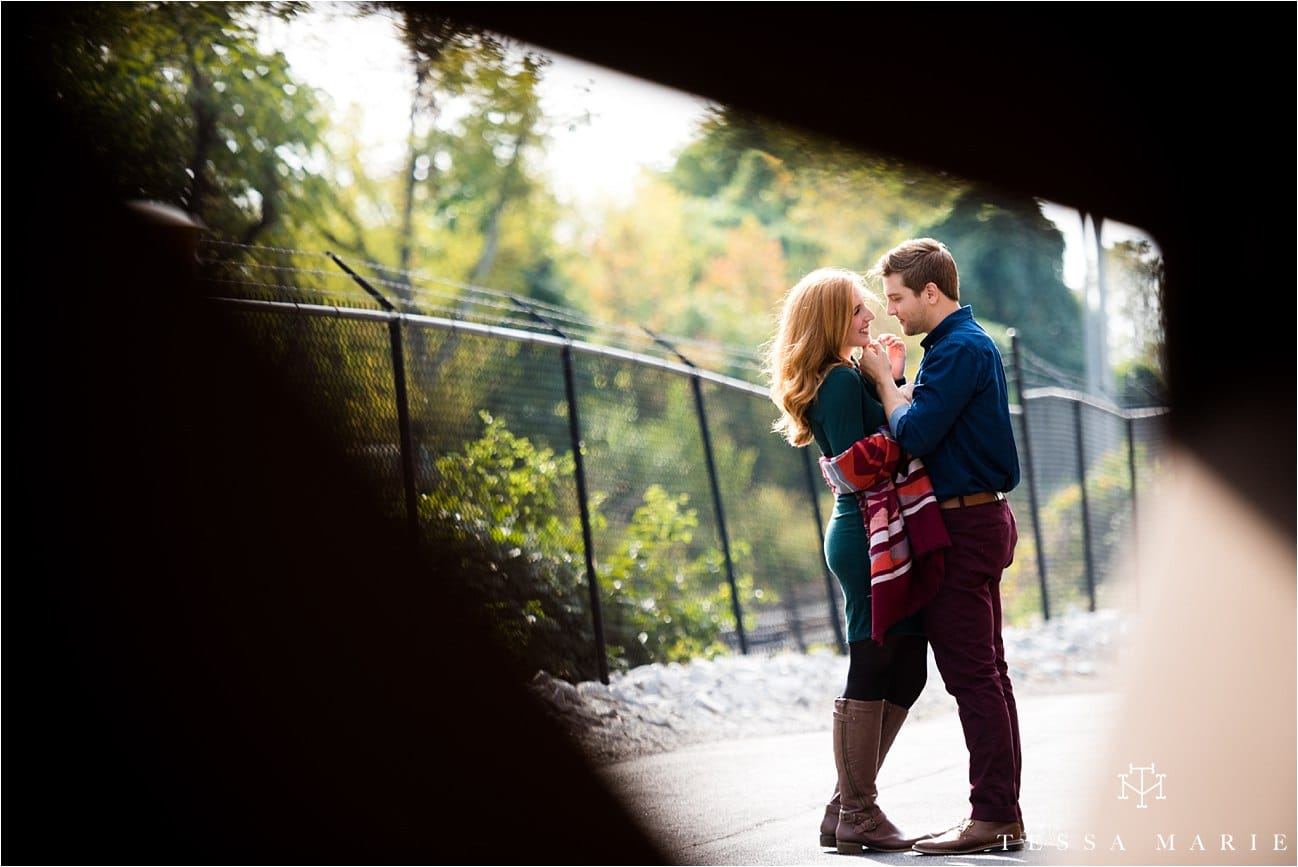 westiside_engagement_pictures_atlanta_couple_moving_to_nyc_atlanta_wedding_pictures_tessa_marie_weddings_0004